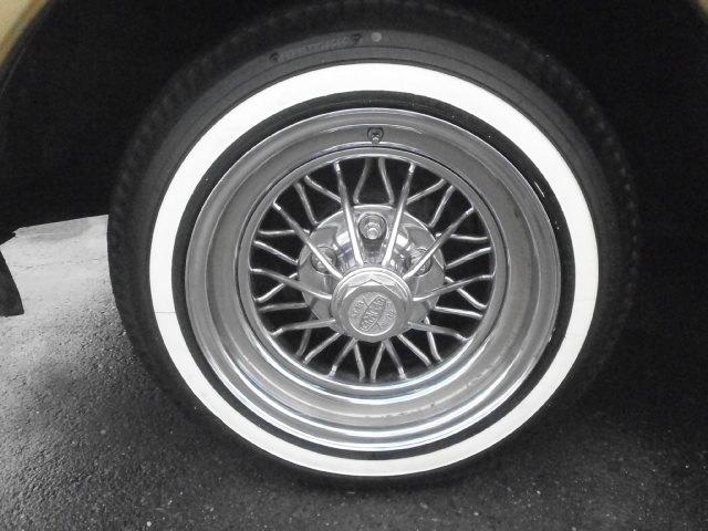 1970年 サバーバン