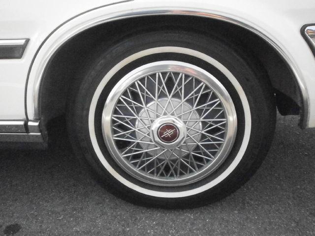 S60年(前期) セドリック