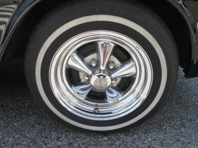 S45年 セドリック