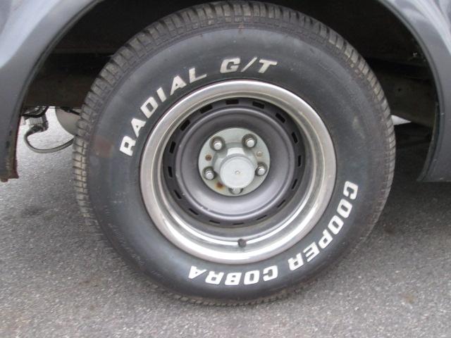 1971年 C-10