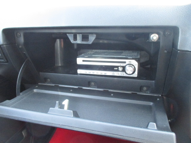 S55年 スカイラインバン