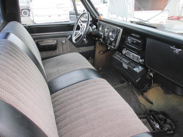 1969年 C-10