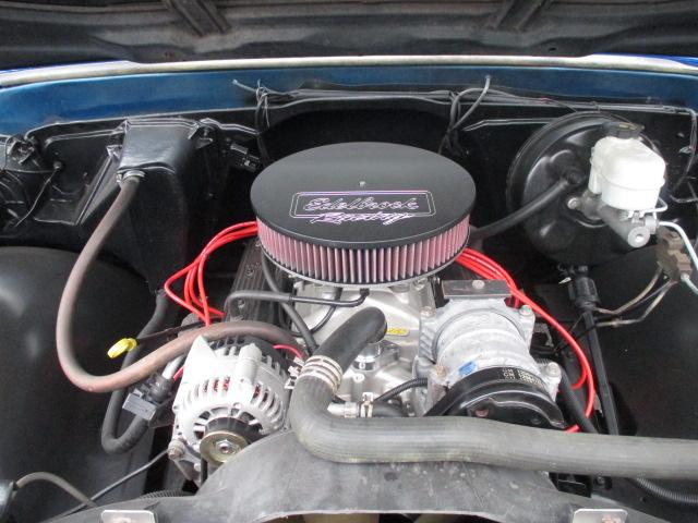 1970年 C-10