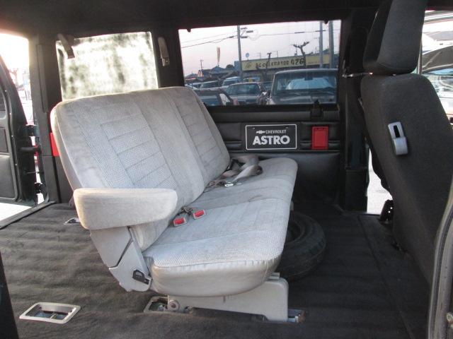 1991年 アストロ