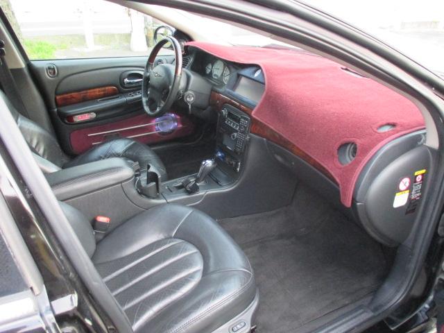 2001年 300M