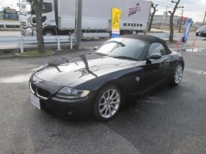 2004年 BMW