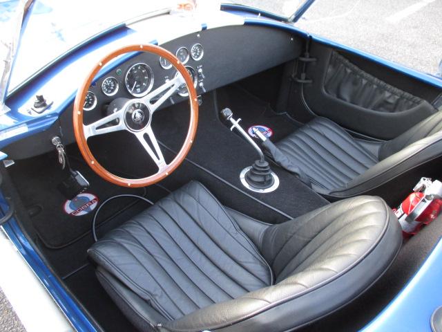 1991年 コブラ