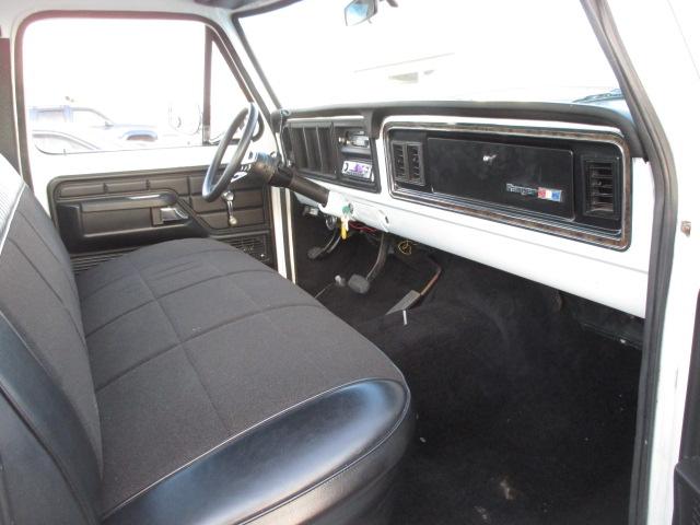1972年 F250