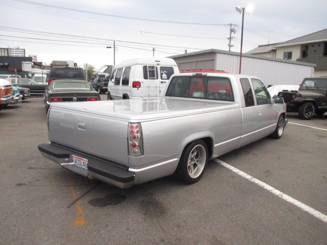 1994年 C1500