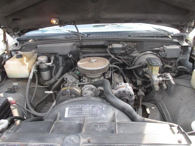 1989年 C-1500