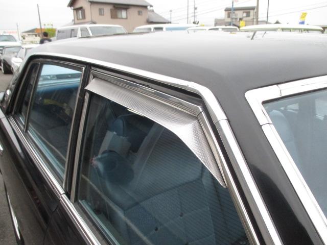 S50年 セドリック