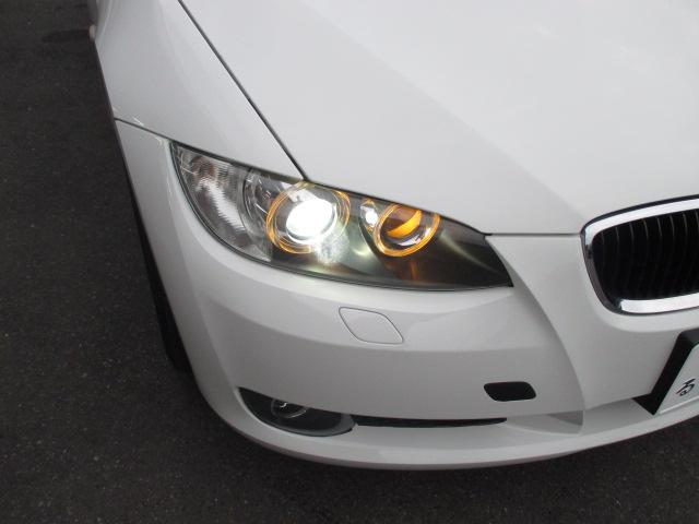 2007年 BMW