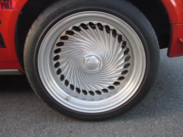 1970年 カマロ