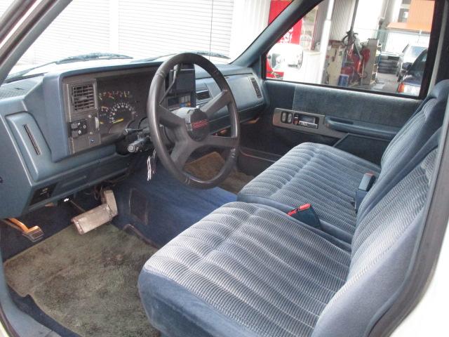 1991年 C1500