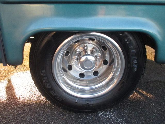 1996年 E350