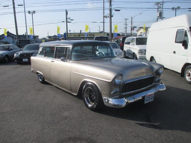 1955年 150