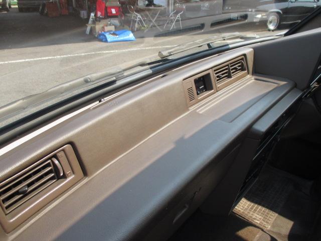 S63年 マスターエースサーフW