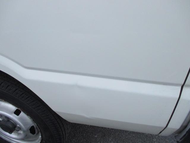S63年 サンバートラック