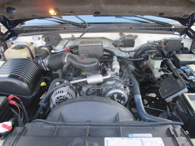 1996年 C1500