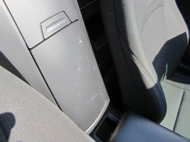 2004年 BMW-Z4