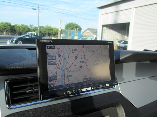 2010年 マスタング