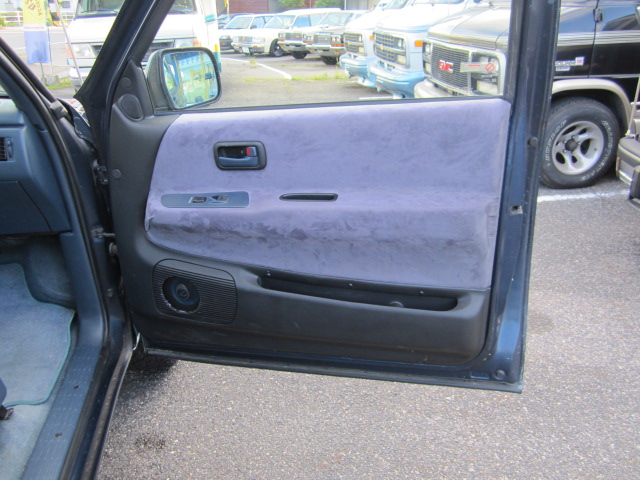 1996年 T100