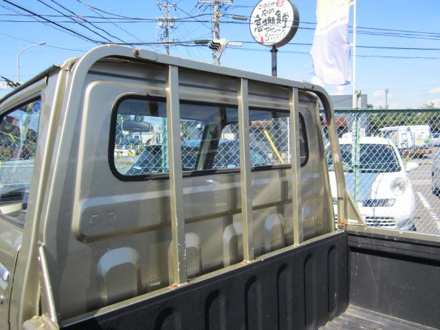 S49年 ダットサン・キャブスター