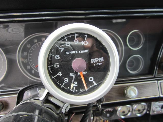 1967年 カプリス