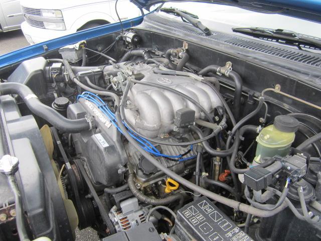 1998年 T100