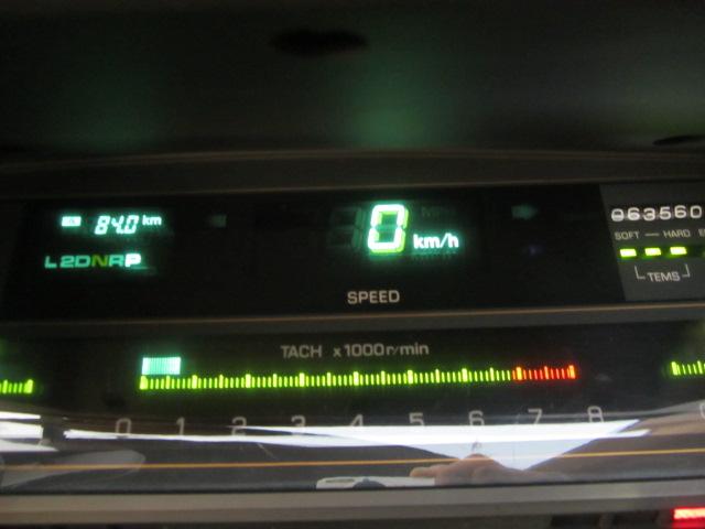 S62年 クレスタ