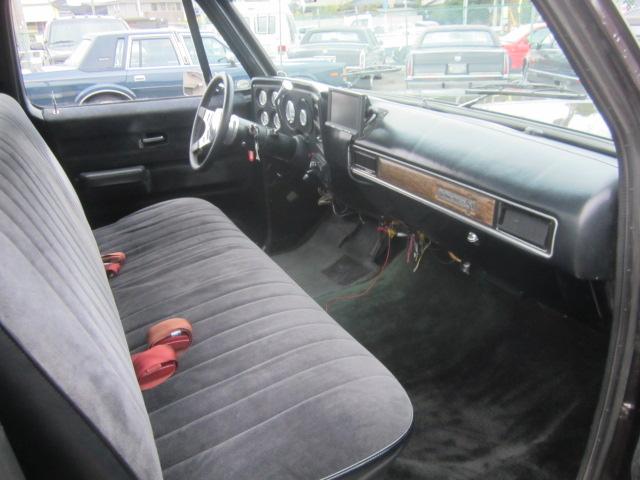 1975年 C10
