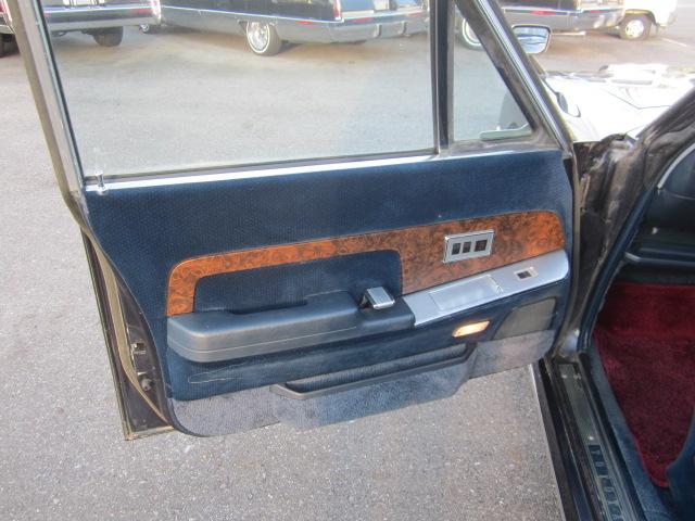 S62年 センチュリー