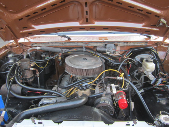 1987年 F150