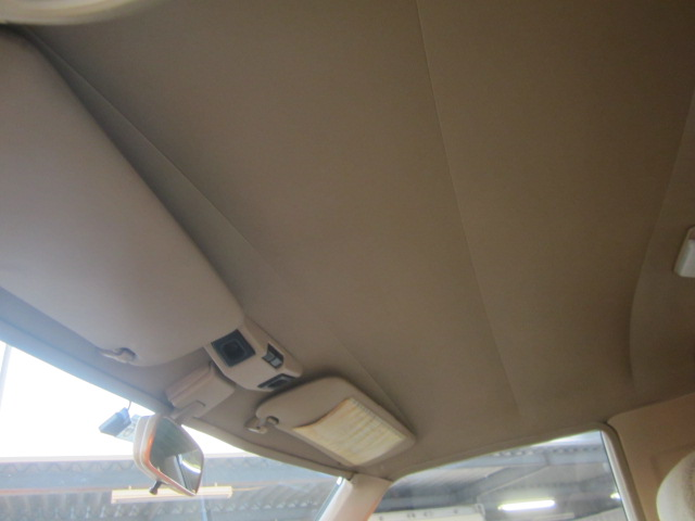 S62年 ハイラックスサーフ