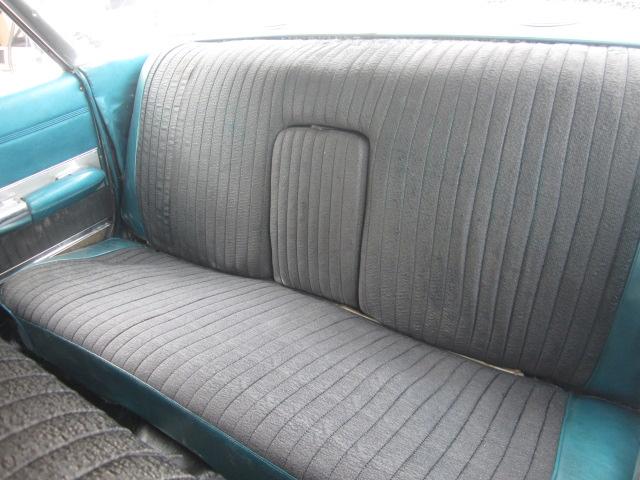 1959年 キャデラック