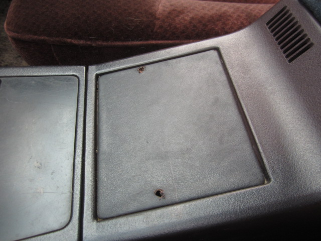 S63年 セドリック