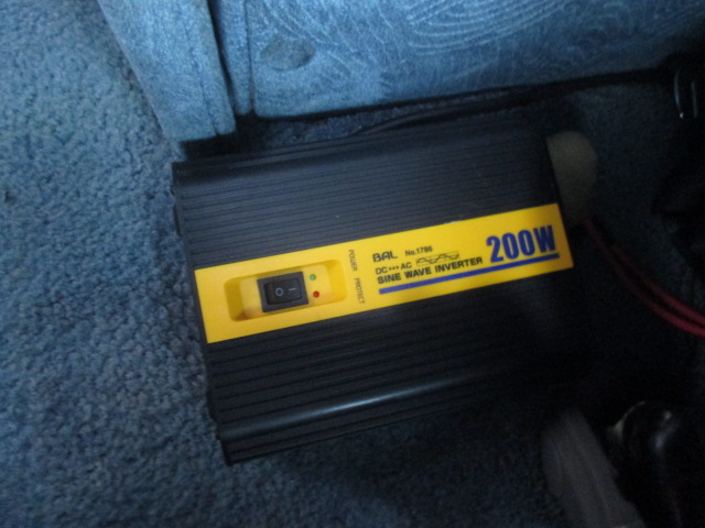 2000年 アストロ
